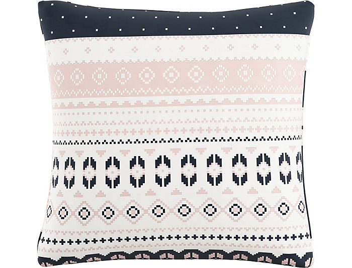 Isle 20x20 Down Pillow, , large