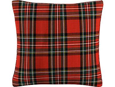 Yule 20x20 Pillow, , large
