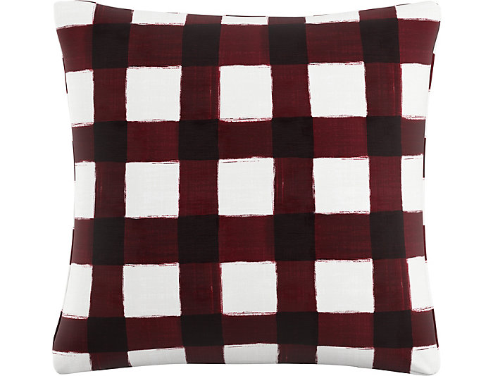 Charity 20x20 Pillow, , large