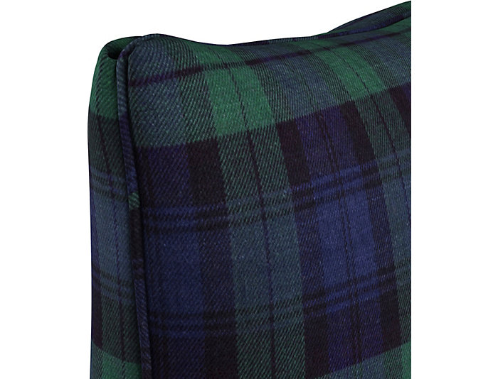 Chris 20x20 Pillow, , large