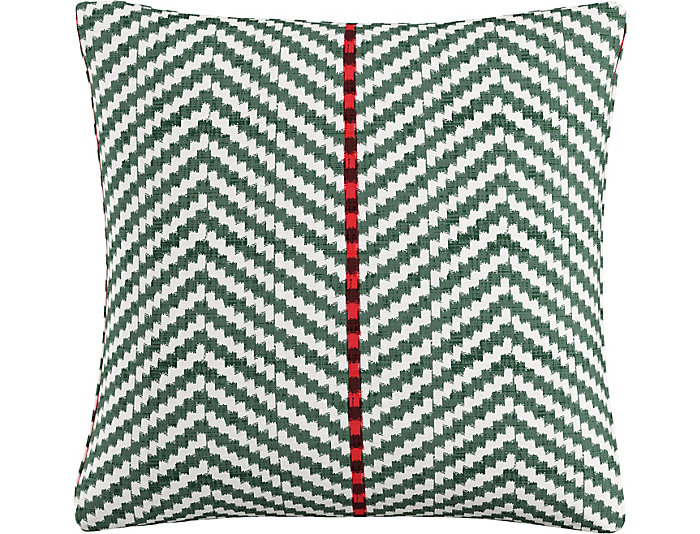Gabriel 20x20 Pillow, , large