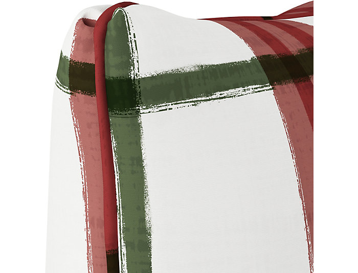 Joseph 20x20 Pillow, , large