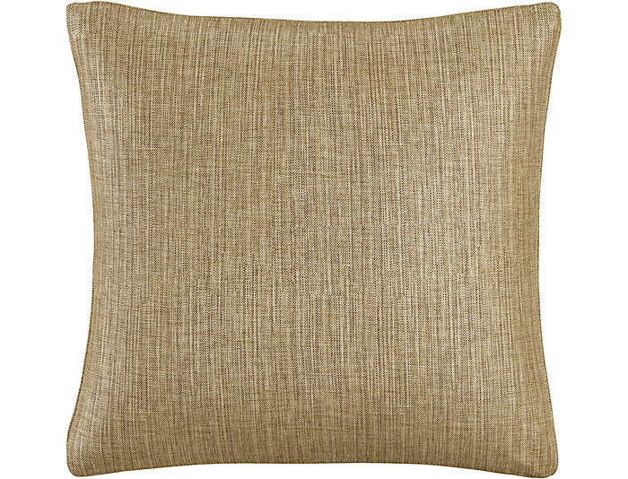 Melchoir 20x20 Pillow, , large