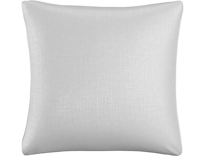 Carol Oyster 20x20 Pillow, , large