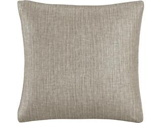 Carol Pewter 20x20 Pillow, , large