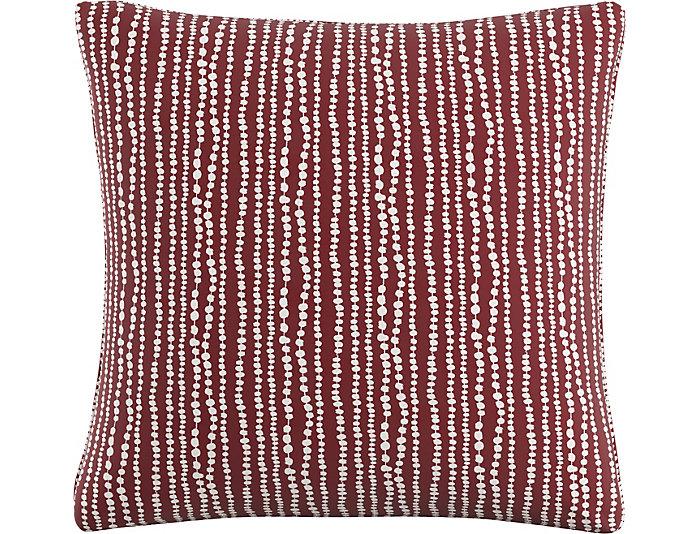 Gabriella 20x20 Pillow, , large