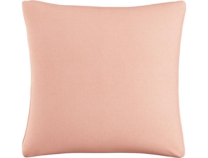 Kris Petal 20x20 Pillow, , large