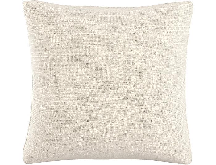 Kris Talc 20x20 Pillow, , large