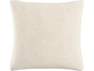 Kris Talc 20x20 Pillow, , large