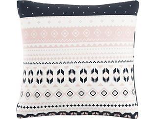 Isle 20x20 Pillow, , large