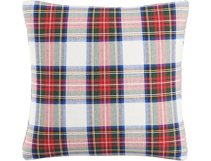 Nick 20x20 Pillow, , large