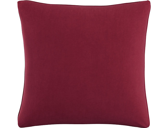 Mary Berry 20x20 Pillow, , large