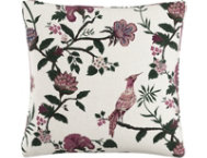 shop Ivy 20x20 Down Pillow