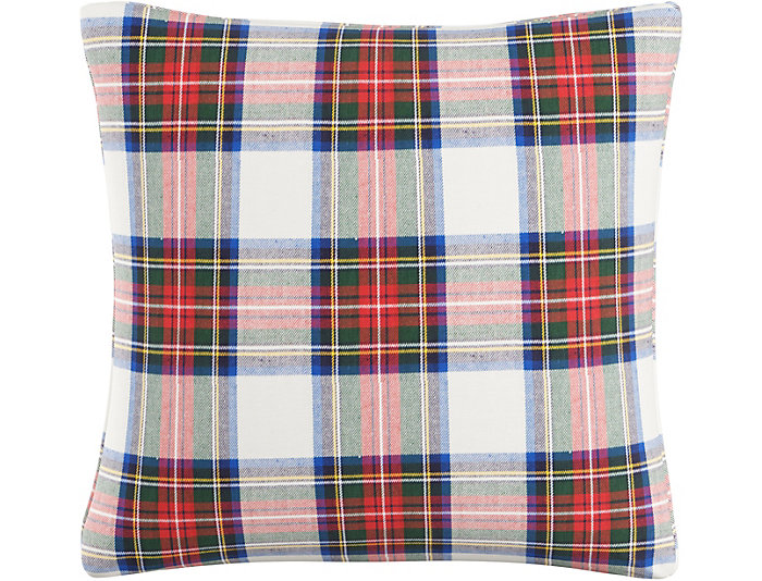 Nick 20x20 Down Pillow, , large