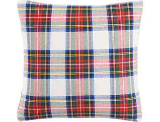 Nick 20x20 Down Pillow, , large