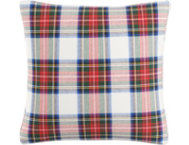 shop Nick 20x20 Down Pillow