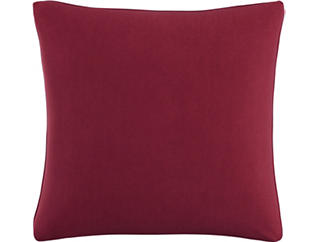 Mary Berry 20x20 Down Pillow, , large