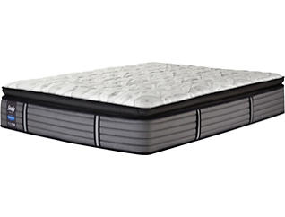 Sealy King Acknowledge Mattress, , large