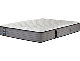 Sealy Twin Ingenious Mattress, , large