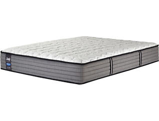 Sealy Full Ingenious Mattress, , large