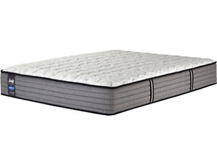 Sealy King Ingenious Mattress, , large
