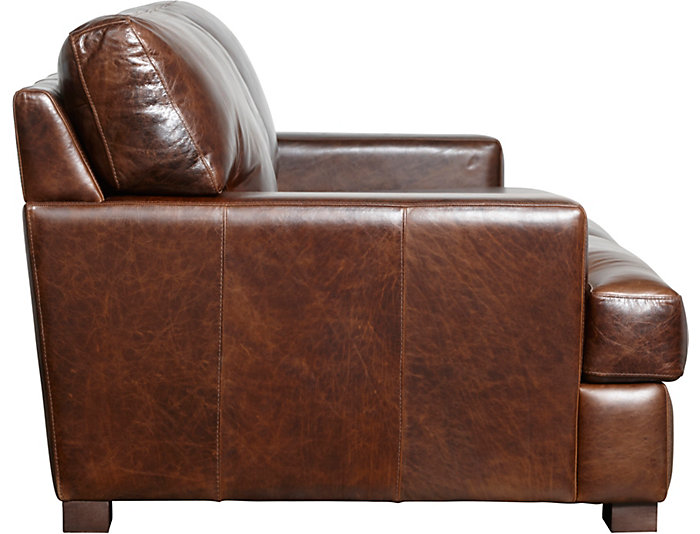 Amazing Bari Sofa Art Van Home Pabps2019 Chair Design Images Pabps2019Com