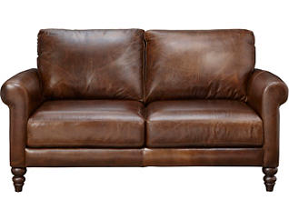Stupendous Loveseats Small Sofas Accent Loveseats Art Van Home Spiritservingveterans Wood Chair Design Ideas Spiritservingveteransorg