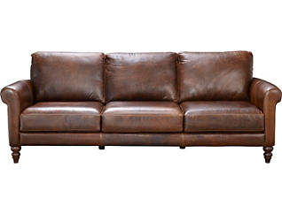 Fabulous Living Room Sofas Leather Couches Chaise Sofas Art Van Alphanode Cool Chair Designs And Ideas Alphanodeonline
