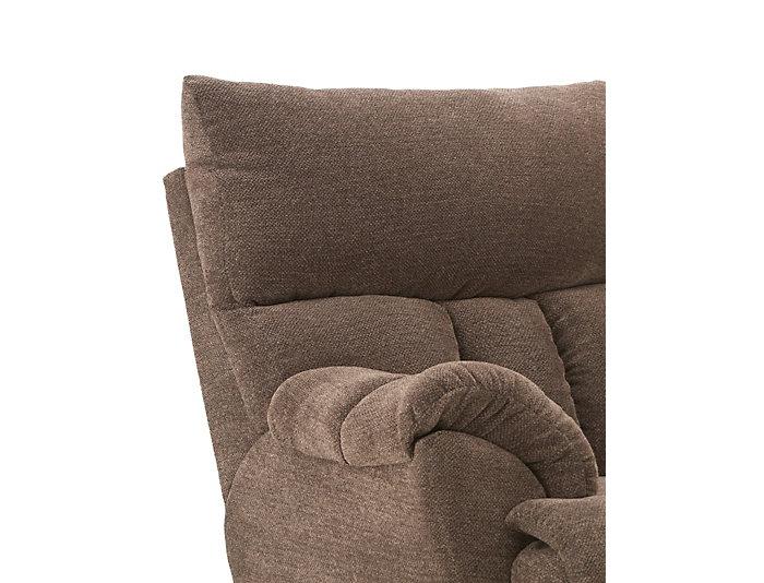 Remarkable Refueler Rocker Recliner Art Van Home Ncnpc Chair Design For Home Ncnpcorg