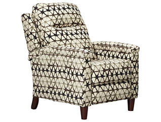 Marvel Accent Recliner, , large