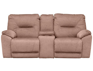 Dynamo Power Reclining Love, , large