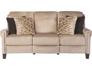 Fabulous Reclining Couch Reclining Sofa Power Recliner Sofas Inzonedesignstudio Interior Chair Design Inzonedesignstudiocom