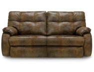 shop Power-Reclining-Sofa