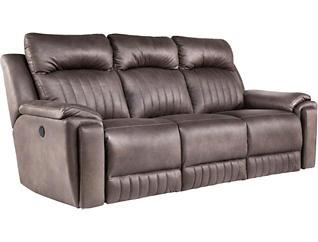 Silver Screen Reclining Sofa, , large