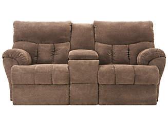Refueler Power Reclining Love  sc 1 st  Art Van Furniture & Reclining Loveseats u0026 Sofas | Art Van Furniture islam-shia.org