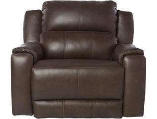 Maximus Power Reclining Chair, , large