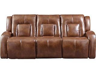 Kingston Reclining Sofa, , large