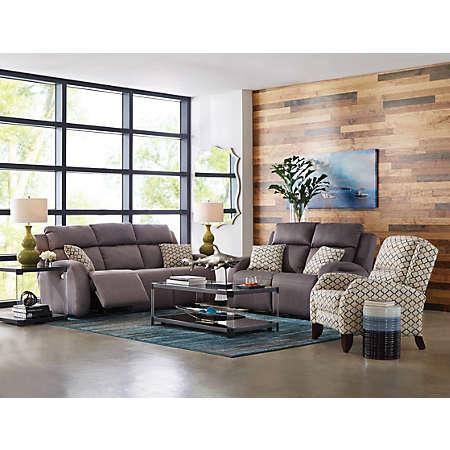 Art Van Sofa Recliners Hereo Sofa