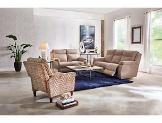 Uptown Reclining Collection, , large