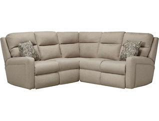 Superb Sectional Couches Sectionals With Chaise Art Van Lamtechconsult Wood Chair Design Ideas Lamtechconsultcom
