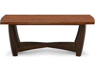 Kenzo Coffee Table, , large