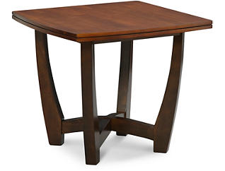 Kenzo End Table, , large
