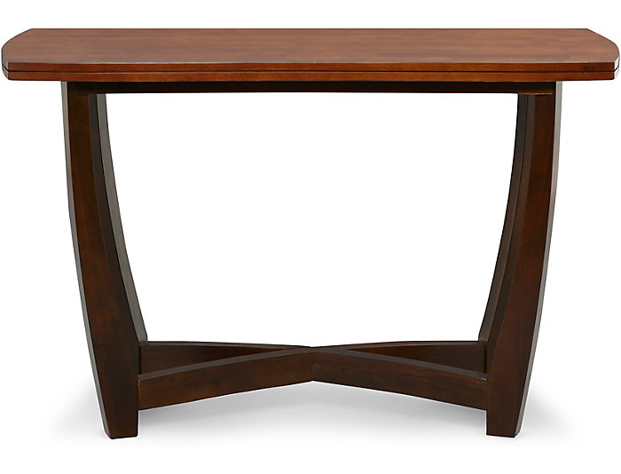 Kenzo Sofa Table, , large