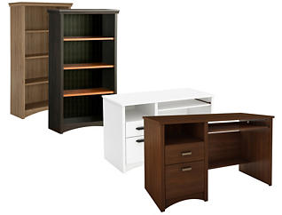 Gascony Office Collection, , large