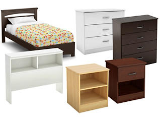 Libra Bedroom Collection, , large
