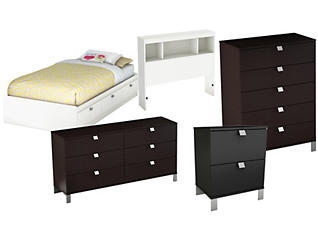 Spark Bedroom Collection, , large