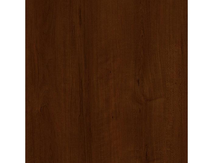 Vito Cherry Door Chest, , large
