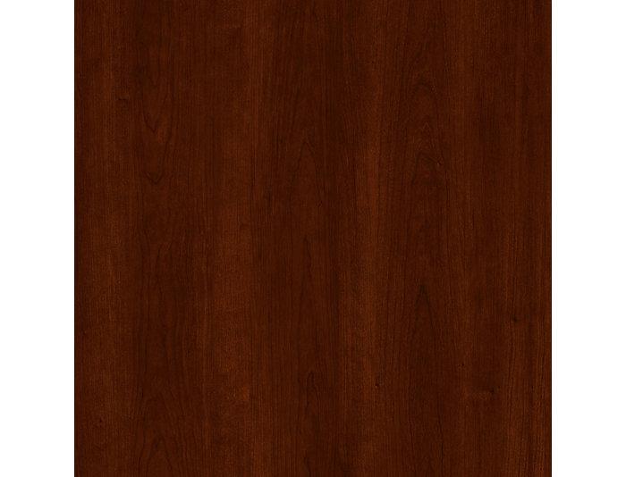 Libra Full Cherry Headboard, , large