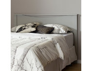 shop Step-1-Gray-Queen-Headboard