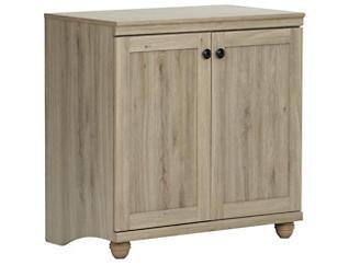 Viviano Storage Cabinet, Beige, , large